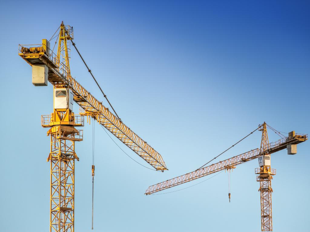 Techniki budowania ralacji w rozmowach windykacyjnych